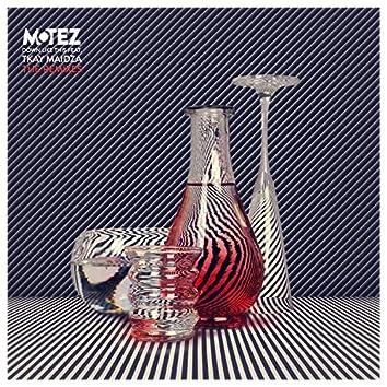 Down Like This (feat. Tkay Maidza) [Remixes]