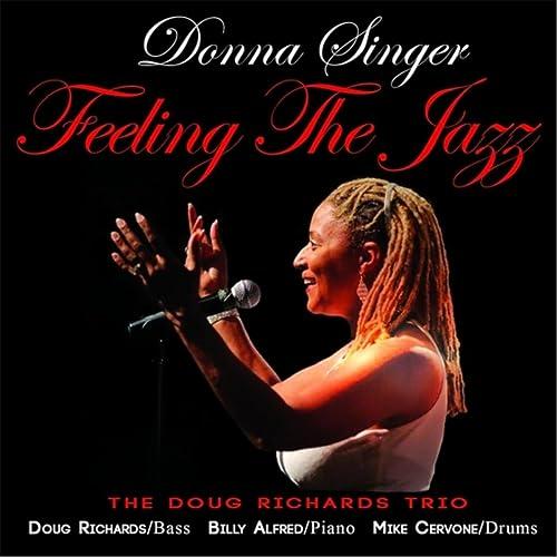 new balance donna jazz