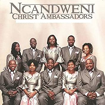 Ncandweni Christ Ambassadors