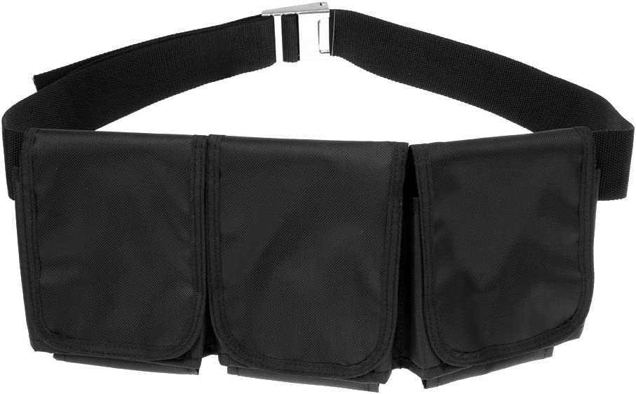 LEIPUPA Professional 3 4 A surprise price is realized 5 Popular Bag Diving Scuba Belt Webbing Weight