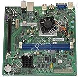 MB.SHV07.001 Acer Aspire X1430 X1430G Motherboard w/ AMD E-450 1.65GHz CPU