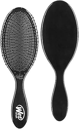 Wetbrush Original Detangle Brush