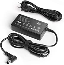 KFD AC Charger For 23