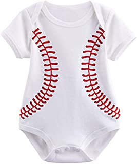 Best baby sports costumes Reviews