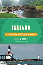 Indiana Off the Beaten Path®: Discover Your Fun