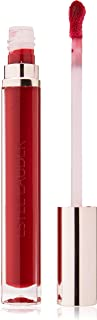 Estee Lauder Pure Color Love Shine Liquid Lip Color - 301 Burning Kiss, 6 ml