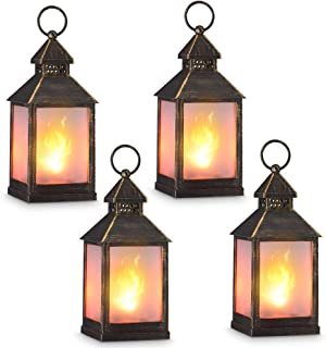 Best ikea lanterns wedding Reviews