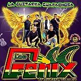 La Guitarra Guapachosa