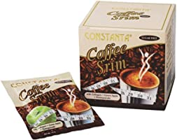 Sugar Free Constanta Coffee Srim (230g)