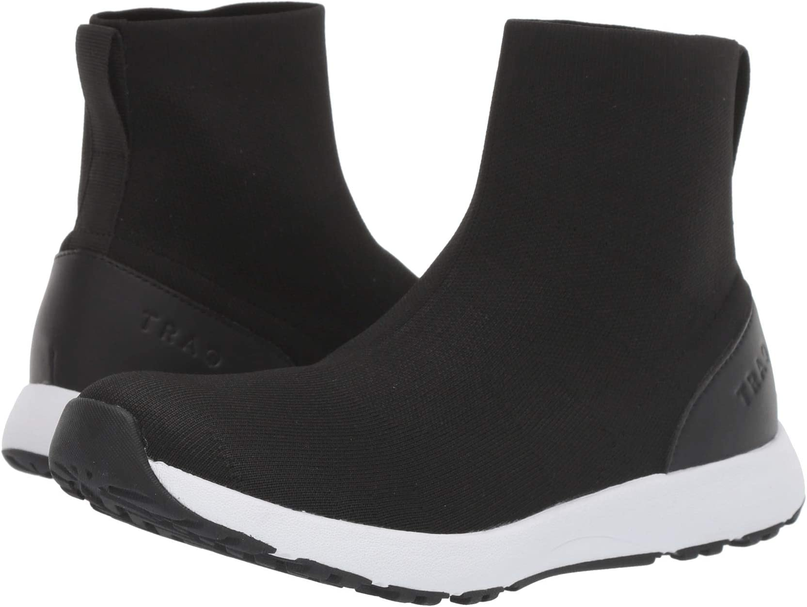 TC-3-Boots-2019-04-08