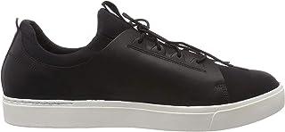 Amherst, Zapatos de Cordones Oxford para Hombre