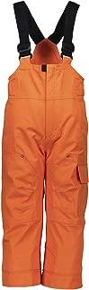 Obermeyer Kids Boy's Volt Pants (Toddler/Little Kids/Big Kids) Tiger 5 (Little Kids)