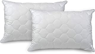 Best secret celebrity pillows Reviews