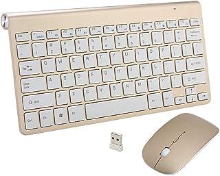 لوحة مفاتيح متوافقة مع الكل - K108