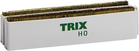 Best trix ho scale Reviews