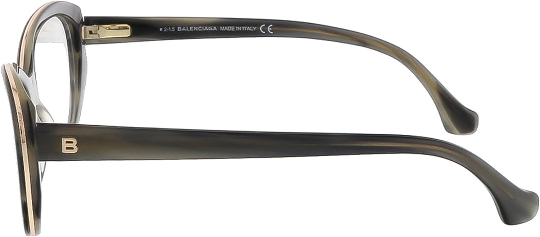 Balenciaga BA5044 C54