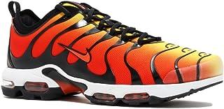 : Nike Air Max Plus TN Nike