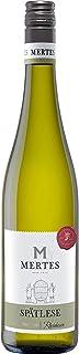 Peter Mertes Spätlese Weißwein lieblich 1 x 0.75 l