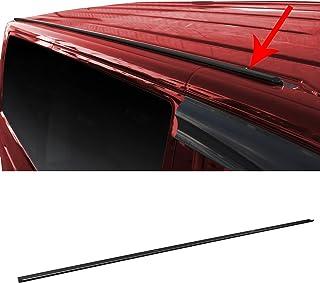 OMAC Toldo de sol portátil lateral cinza para carro Volswagen T5 | À prova d'água para todos os climas Auto dossel Camper ...