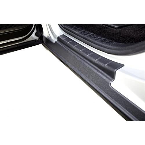 Rocker Panel Covers: Amazon com