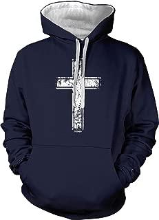 jesus jesus jesus hoodie