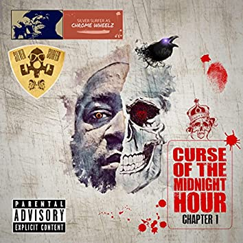Curse of the Midnight Hour, Chapter 1