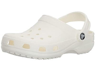 Crocs SINGLE SHOE- Classic Clog Shoes