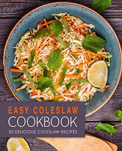 lidl coleslaw