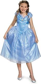 Best tween disney princess costumes Reviews