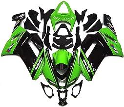 Suchergebnis Auf Für Kawasaki Zx6r Verkleidung