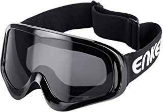 off road motorcycle goggles