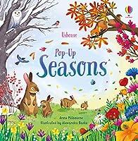 Pop-Up Seasons (Pop-ups)