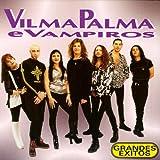Vilma Palma E Vampiros, Grandes Exitos