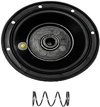 "Rain Bird DRKJTVCP Replacement Diaphragm Kit for 3/4"" and 1"" JTV, JTV/AS and JTV/ASF Jar Top Valves"