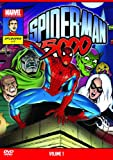 Spider-Man 5000 [Import anglais]