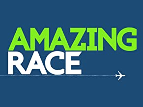 the amazing race 21 episode 11
