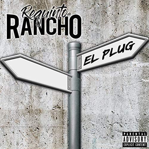 Requinto De Rancho