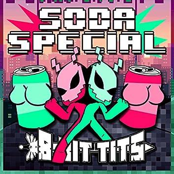 Soda Special