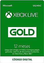 10 Mejor Xbox Live 12 de 2020 – Mejor valorados y revisados