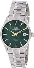 William Gregor BWG3093-207 Automatic Watch