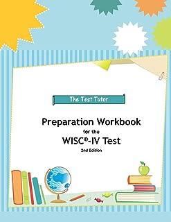 wisc iv preparation