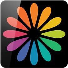 Mejor Free Countdown Timer App de 2020 - Mejor valorados y revisados