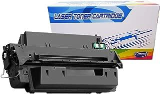 Best hp laserjet 2300d toner Reviews