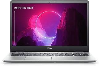 Dell Inspiron 15 5593 Intel Core i5 8GB 256GB