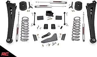 2014 ram truck accessories