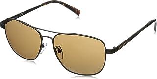 9625b2cfaf Amazon.fr : Calvin Klein - Lunettes de soleil / Lunettes et ...