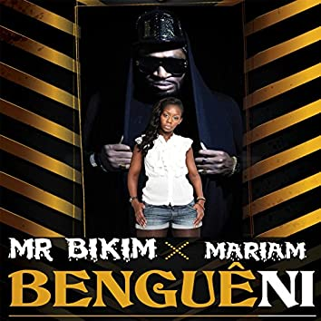 Bengue Ni (feat. Mariam)