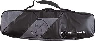 Hyperlite Producer Wakeboard Bag - Black [96400005]