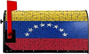 mailboxes venezuela