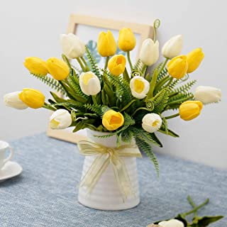 Best vase of tulips Reviews
